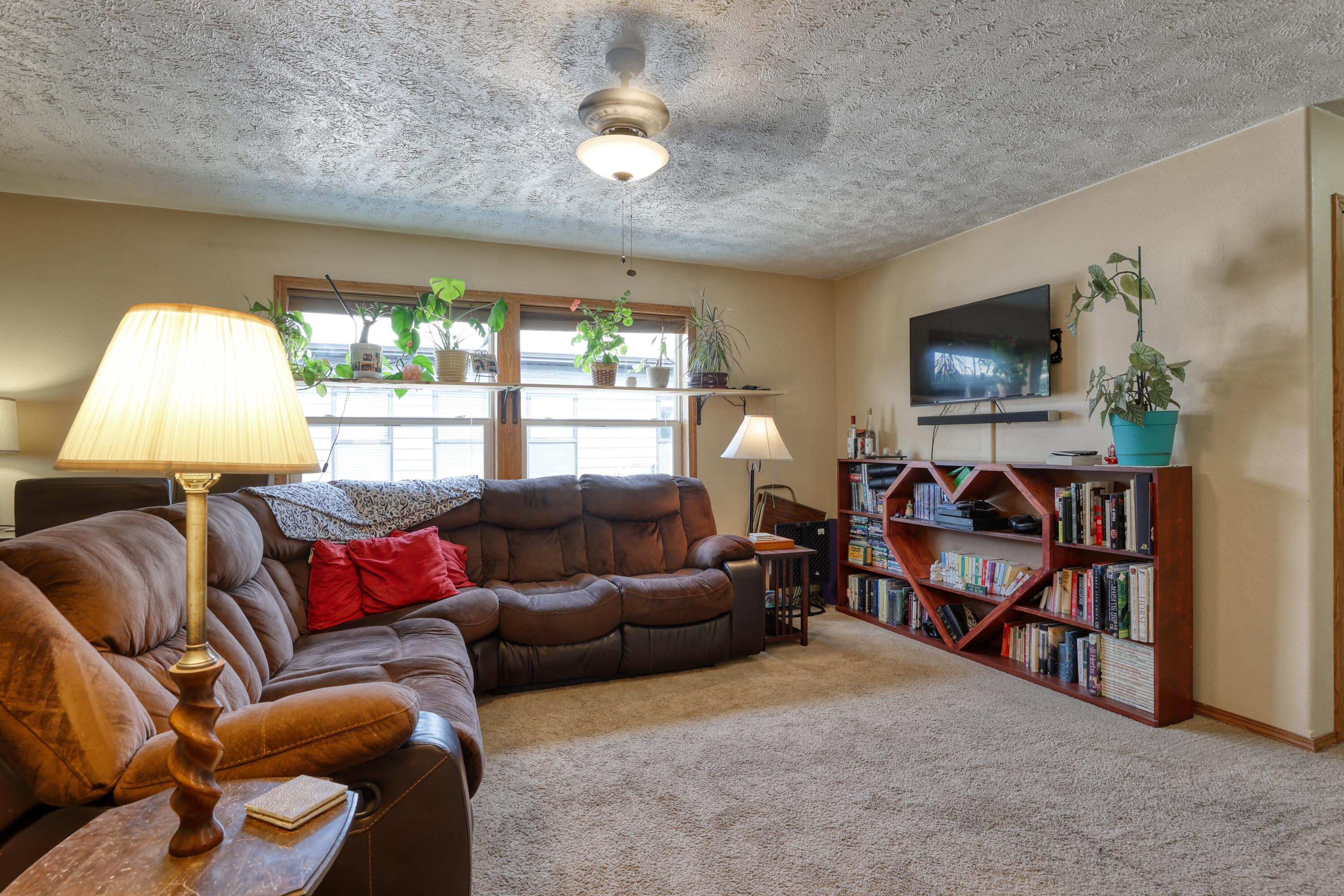 655 S Canby Street, Sheridan, WY 82801