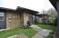 1792/1798 Yonkee Avenue, Sheridan, WY 82801