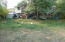 607 Michael Drive, Sheridan, WY 82801