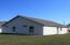 478 Brook Street, Ranchester, WY 82839