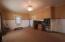 1105 N Sheridan Avenue, Sheridan, WY 82801