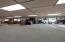 Reception Area & 2 Office Spaces