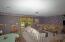 37 Home Ranch Circle, Sheridan, WY 82801