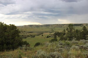 615 Fence Creek Road, Clearmont, WY 82835