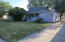 935 N Sheridan Avenue, Sheridan, WY 82801