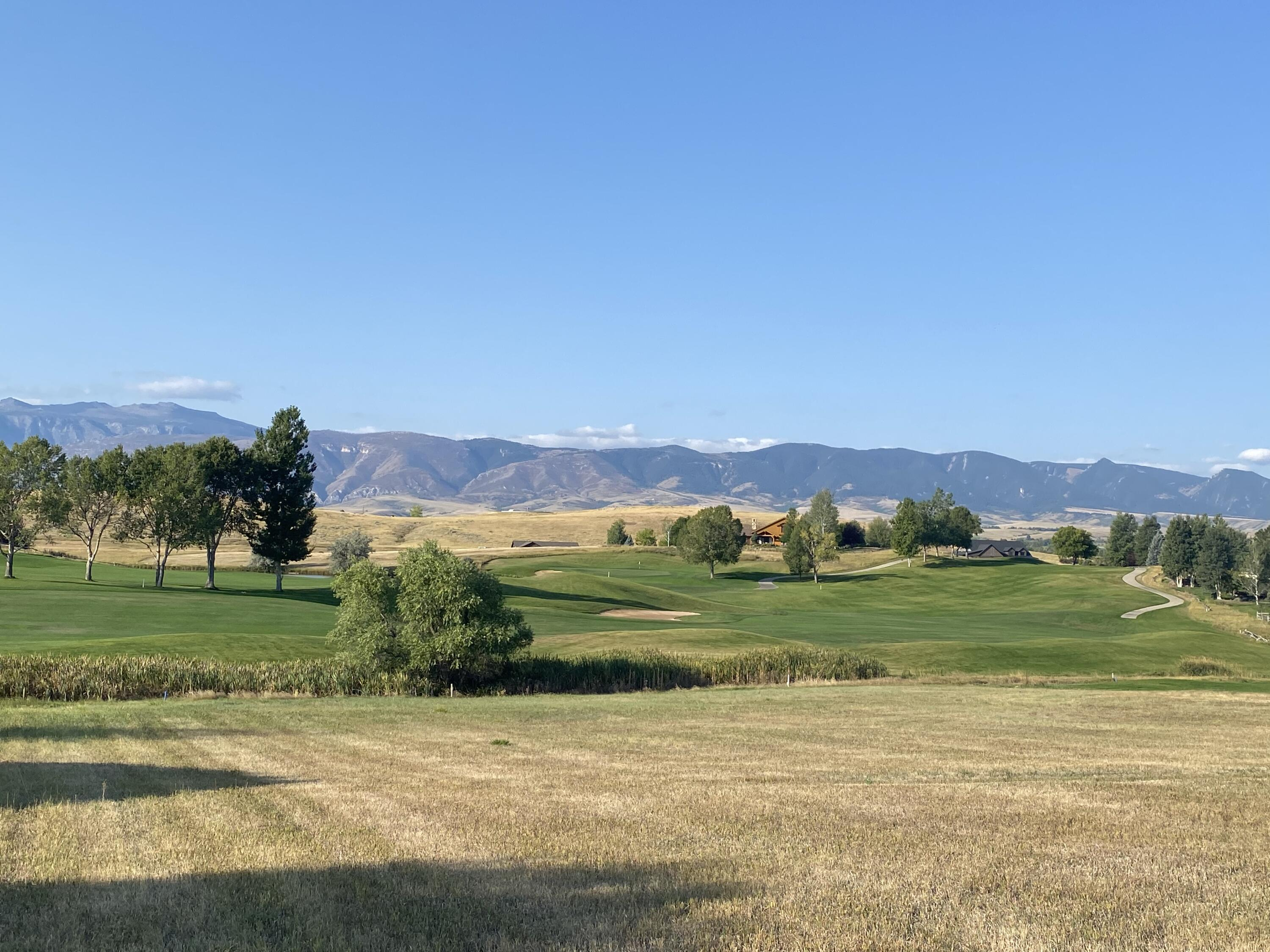 TBD Canyon View Drive, Sheridan, Wyoming 82801, ,Building Site,For Sale,Canyon View,21-1056