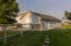 11 Valley Road, Big Horn, WY 82833