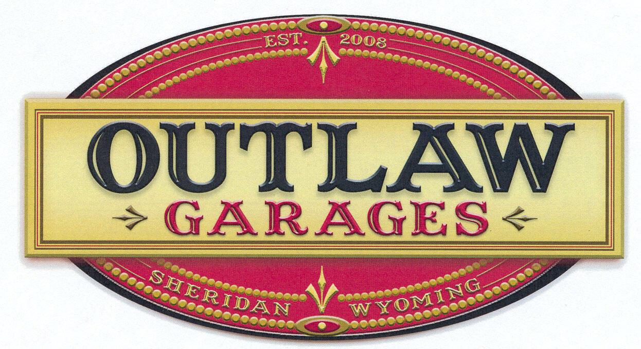 1705 E Brundage Lane, Sheridan, Wyoming 82801, ,Commercial,For Sale,Brundage,21-1071