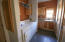678 Dow Prong Road, Wyarno, WY 82845