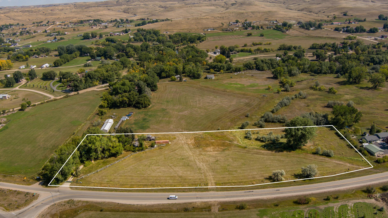 2915 US HWY 87, Sheridan, Wyoming 82801, ,Building Site,For Sale,US HWY 87,21-1079