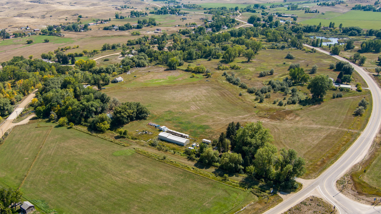 18 Maverick Road, Sheridan, Wyoming 82801, ,Building Site,For Sale,Maverick,21-1080