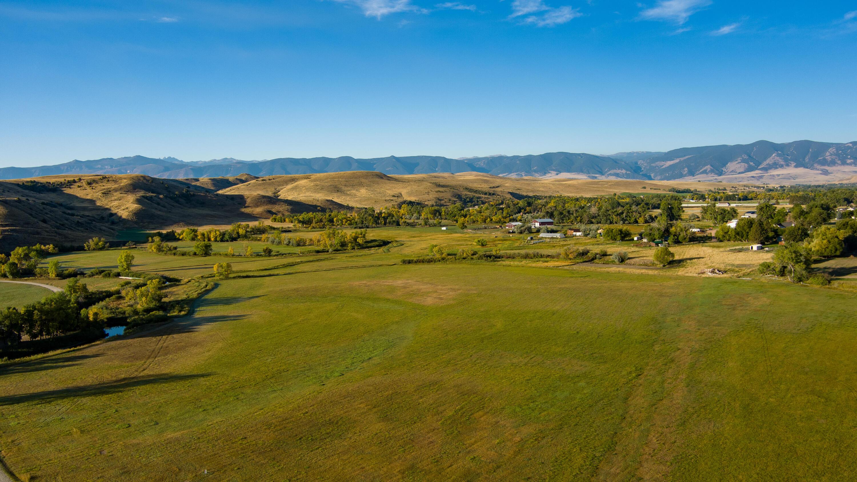 2936 W Loucks Street, Sheridan, Wyoming 82801, ,Building Site,For Sale,Loucks,21-1086