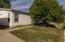 1410 Omarr Avenue, Sheridan, WY 82801