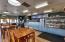 1384 Coffeen Avenue, Sheridan, WY 82801