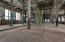 1457 Coffeen Avenue, Sheridan, WY 82801