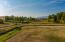 TBD High View Road, Sheridan, WY 82801
