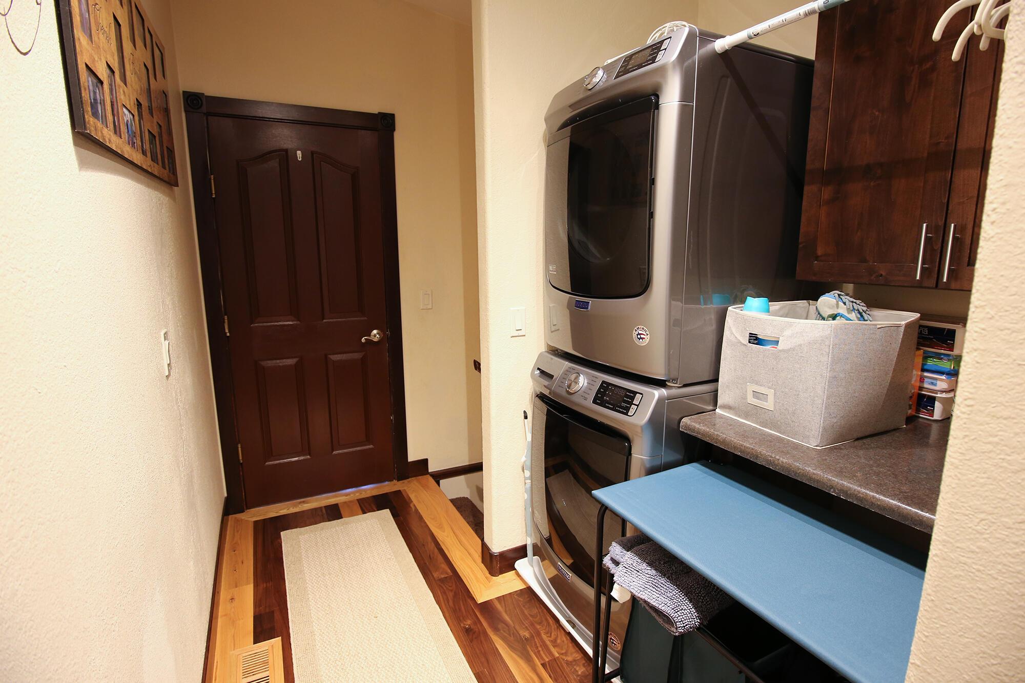 905 Arlington Boulevard, Sheridan, Wyoming 82801, 4 Bedrooms Bedrooms, ,5 BathroomsBathrooms,Residential,For Sale,Arlington,21-1097