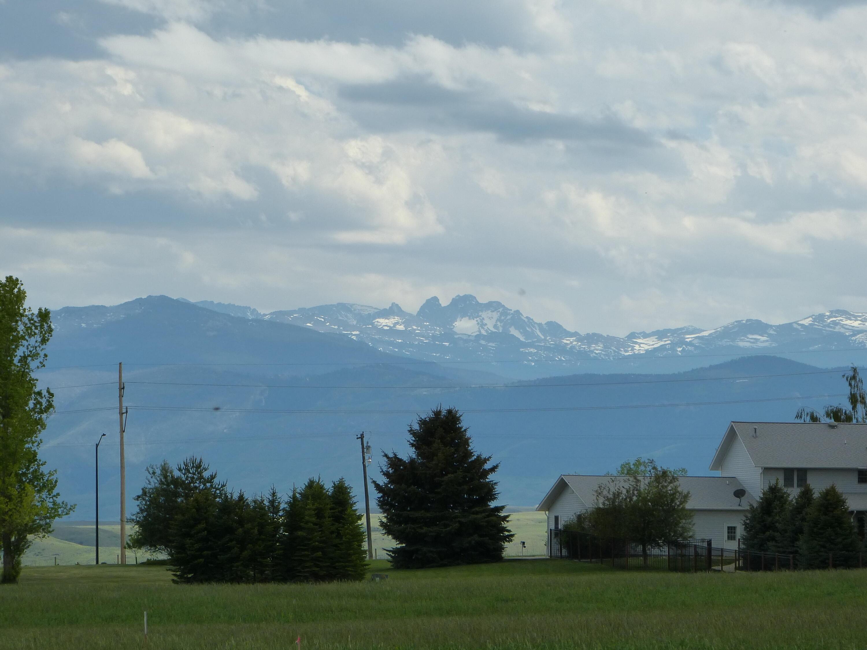 Lot 6 Walolga, Sheridan, Wyoming 82801, ,Building Site,For Sale,Walolga,21-1099
