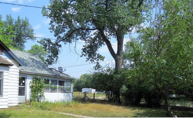 1005 Beckton Avenue, Sheridan, Wyoming 82801, 2 Bedrooms Bedrooms, ,1 BathroomBathrooms,Residential,For Sale,Beckton,21-1102
