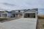 1357 Stoneridge Drive, Ranchester, WY 82839