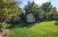 370 Fort Road, Sheridan, WY 82801