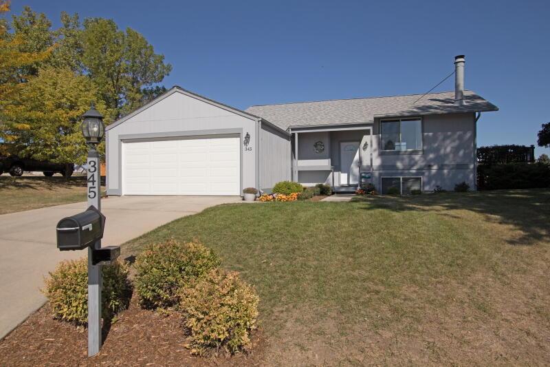 345 Pheasant Place, Sheridan, WY 82801