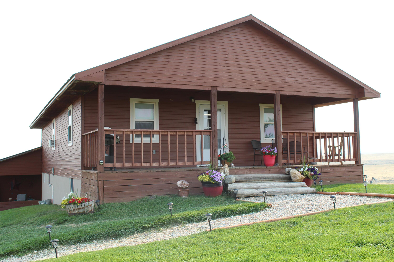 341 Trabing Road, Buffalo, Wyoming 82834, 3 Bedrooms Bedrooms, ,3 BathroomsBathrooms,Residential,For Sale,Trabing,21-1112