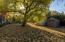 40 Bellevue Avenue, Sheridan, WY 82801