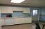 5407 Coffeen Avenue, Sheridan, WY 82801