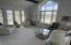 2 Wrangler Court, Sheridan, WY 82801