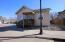 1055 N Main Street, Sheridan, WY 82801