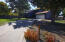 552 Kailua Place, Sheridan, WY 82801
