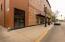 33 W Brundage Street, 402, Sheridan, WY 82801