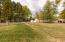420 Airport Road, #46, Sheridan, WY 82801