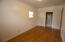 316 E Colorado Street, Sheridan, WY 82801