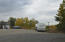 1814 Holmes Avenue, Sheridan, WY 82801