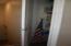 Pantry/Game Closet