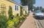 675 Sumner Street, Sheridan, WY 82801