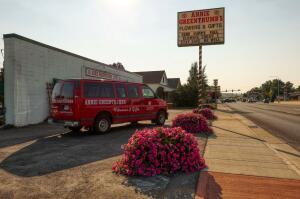 409 Coffeen Avenue, Sheridan, WY 82801