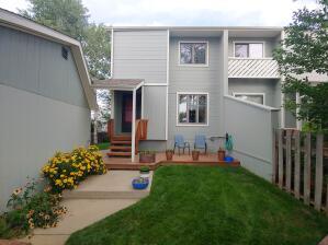 1327 Dana Avenue, Sheridan, WY 82801
