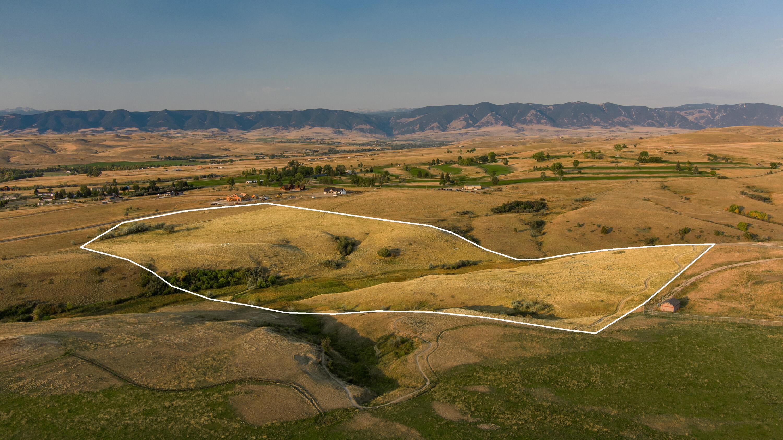 SaddleCrest Drive, Sheridan, Wyoming 82801, ,Building Site,For Sale,SaddleCrest,21-1190