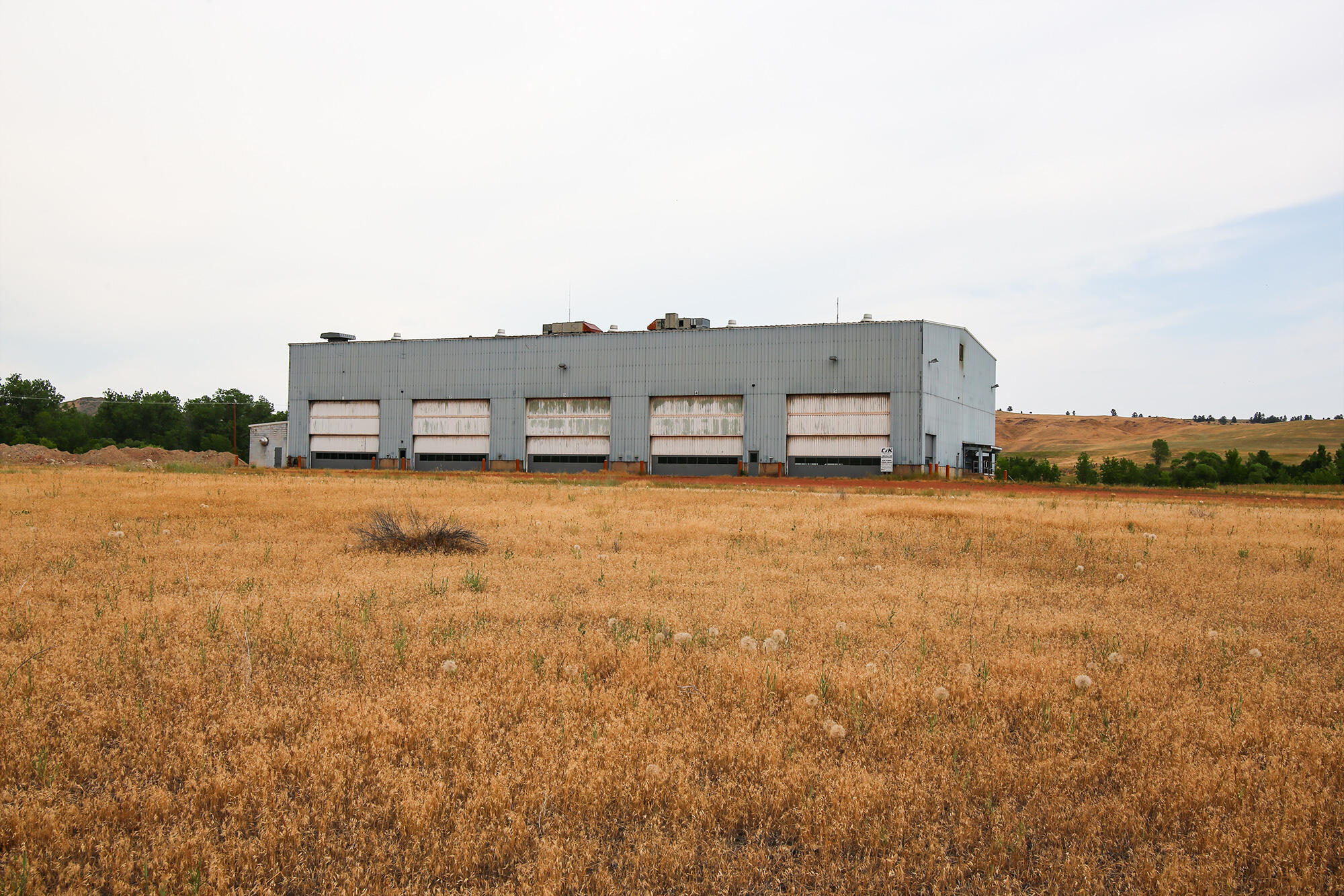 128 Acme Road, Sheridan, Wyoming 82801, ,Commercial,For Sale,Acme,21-1198