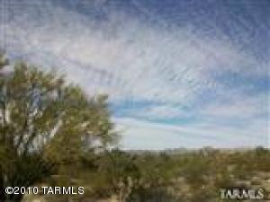 7108 W BRIGHTWATER Way, Tucson, AZ 85757
