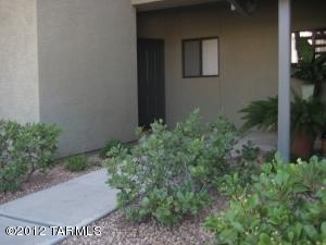 5751 N Kolb Road, 10-103, Tucson, AZ 85750