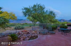 14184 N Fawnbrooke Drive, Oro Valley, AZ 85755