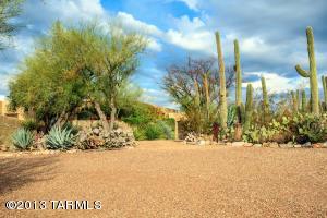 5353 N Camino Escuela, Tucson, AZ 85718