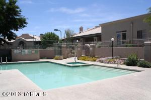 101 S Players Club Drive, 4202, Tucson, AZ 85745