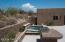 5626 N Via Salerosa, Tucson, AZ 85750