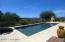 4555 N Via De La Granja, Tucson, AZ 85718
