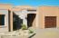 5669 N Mina Vista, Tucson, AZ 85718